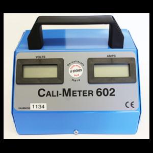 Calimeter 602