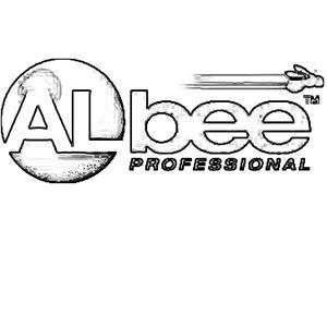 Albee hitsauskaasut